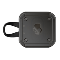 tech3-skullcandy_barricade_mini_speaker