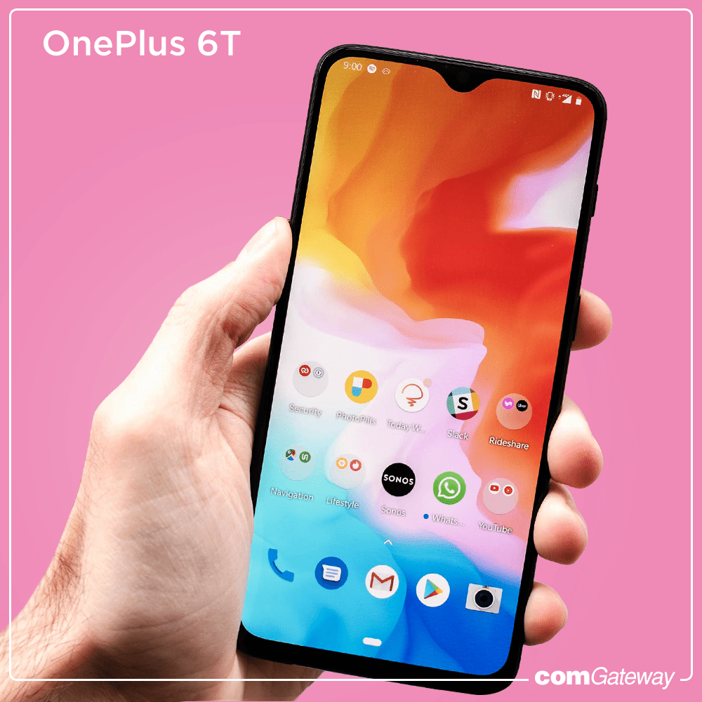 OnePlus 6T: Reviews, Price and How to get your own