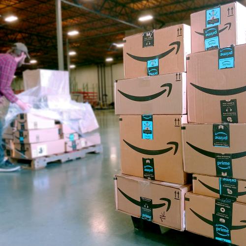 Shop Amazon 2019 Best Sellers