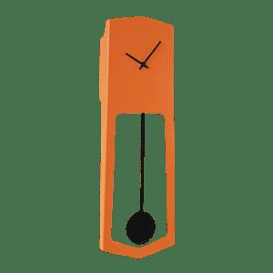 Covo Aika Pendulum Clock