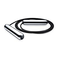 Tangram Smart Jump Rope