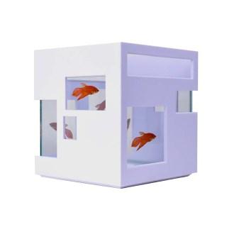 Pet supplies- Umbra FishHotel
