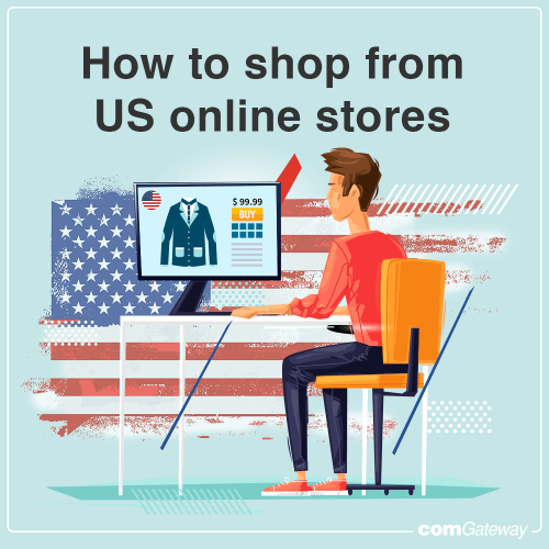 online shopping USA stores blog cover
