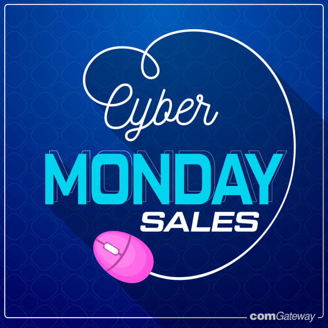 best cyber monday deals and sales- blog cover