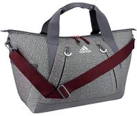 Adidas Studio Duffel Bag