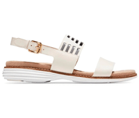 Cole Haan Original Grand Huarache Sandals