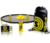 Spikeball Standard 3-Ball Kit