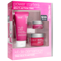 STRIVECTIN Power Starter Multi-Action Kit