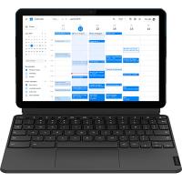 Lenovo Chromebook Duet 10.1