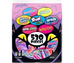 Brach's Assorted Halloween Candy Variety Bag