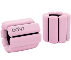 Bala Weighted Bangle Set
