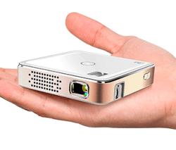 Kodak Ultra Mini Portable Projector
