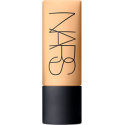 Nars Cosmetics Soft Matte Complete Foundation