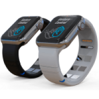 Mudra Band Mudra Band for Apple Watch