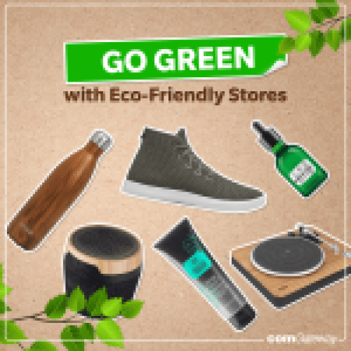 Earth Day blog