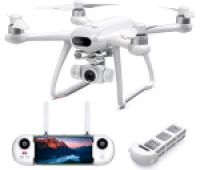 Potensic Dreamer GPS Quadcopter