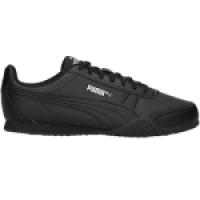 Puma Women Bella Shoes