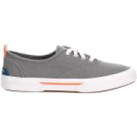 Sperry Pier Wave CVO Sneaker