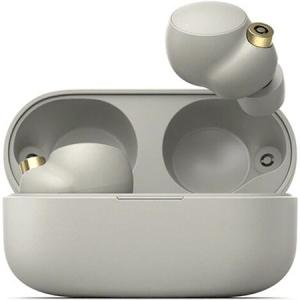 Sony WF-1000XM4 In-Ear Headphones