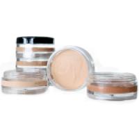 Claudia Nour Cosmetics Cream Concealers