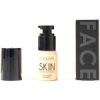Focallure Skin Evolution Well Coverage Foundation