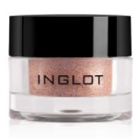 Inglot USA AMC Pure Pigment Eye Shadow