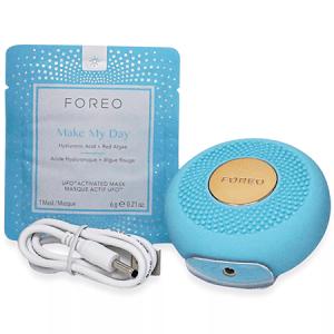 Foreo UFO Smart Mask Treatment Device