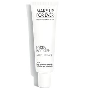 Make Up For Ever Step 1 Primer Hydra Booster