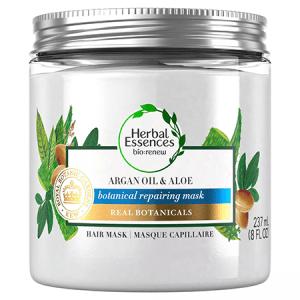 Herbal Essences Bio Renew Argan Oil & Aloe