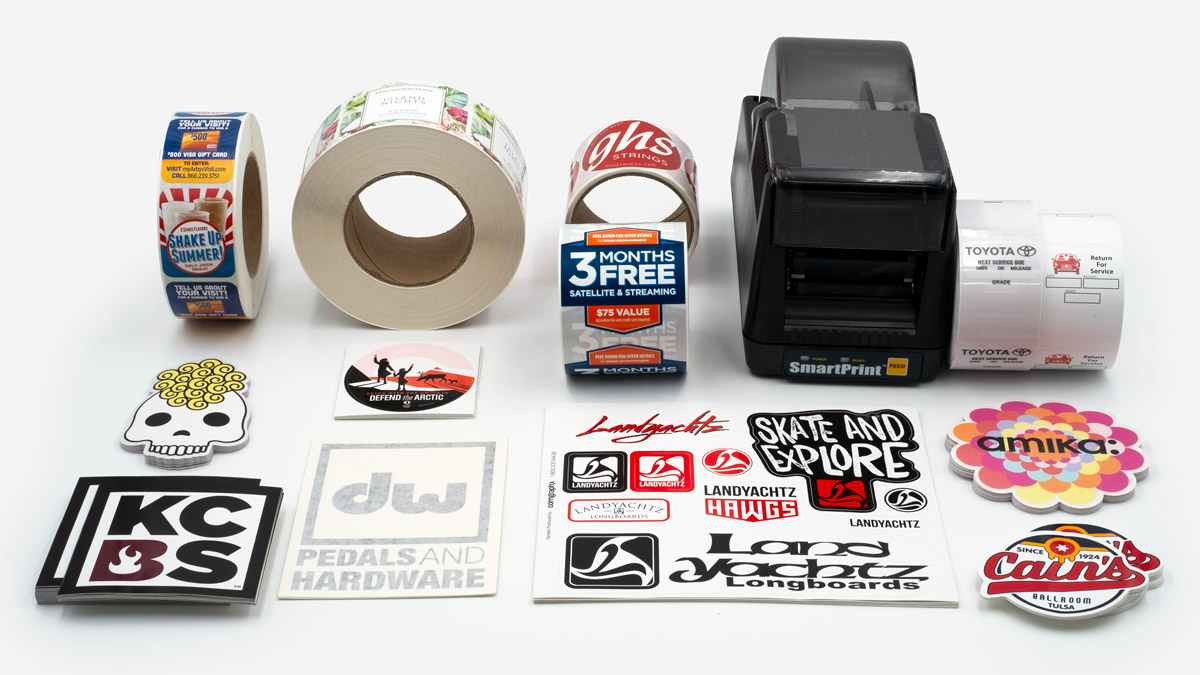 sticker-manufacturing-experts