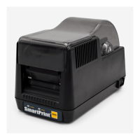 SmartPrint-Oil-Change-Sticker-Printer