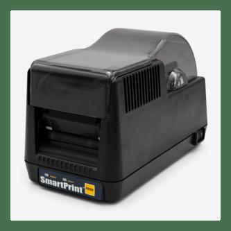 SmartPrint-Oil-Change-Sticker-Printer