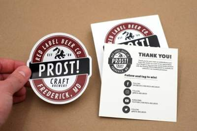craft-beer-industry-kiss-cut-stickers