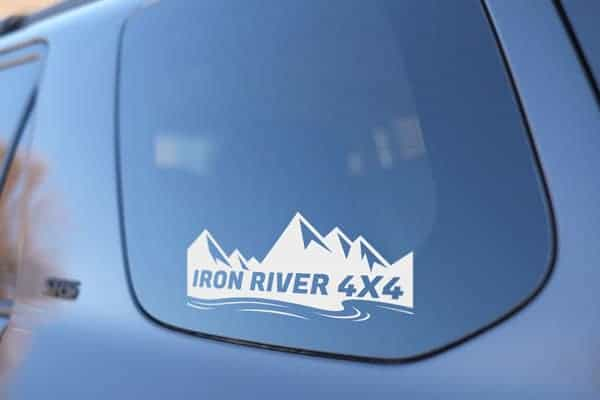 off-road-transfer-stickers