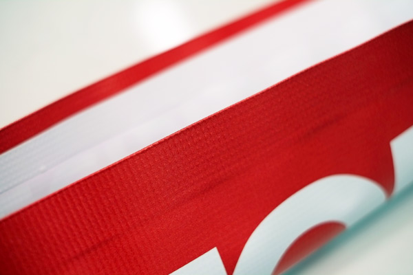 comgraphx-custom-banners