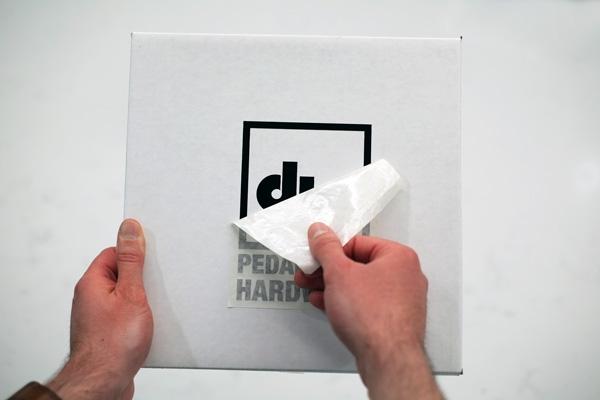 custom-clear-stickers-3