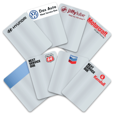Godex-Oil-Change-Stickers