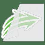 comgraphx-custom-transfer-stickers