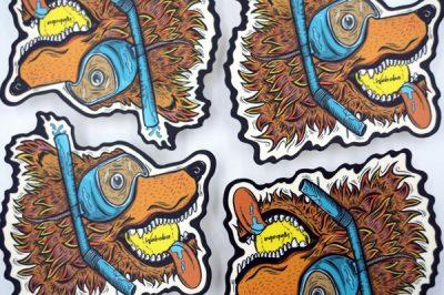 comgraphx-die-cut-stickers-line