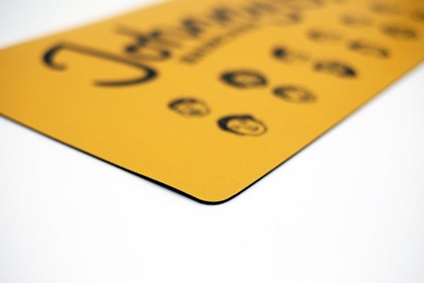 personalized-counter-mats