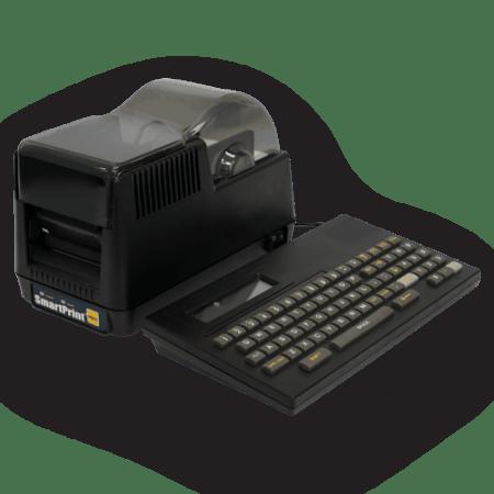 smartprint-oil-change-sticker-printer-1