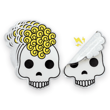 static-cling-stickers