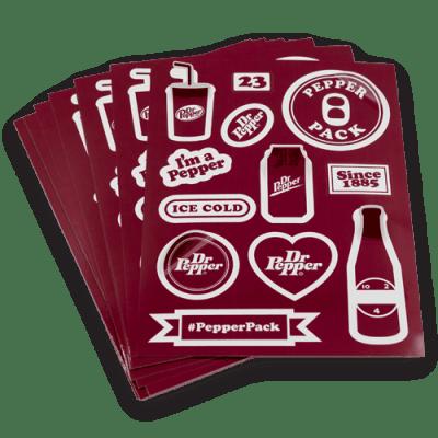 sticker-sheets-1