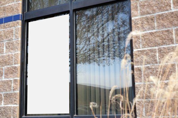 window-graphics-material