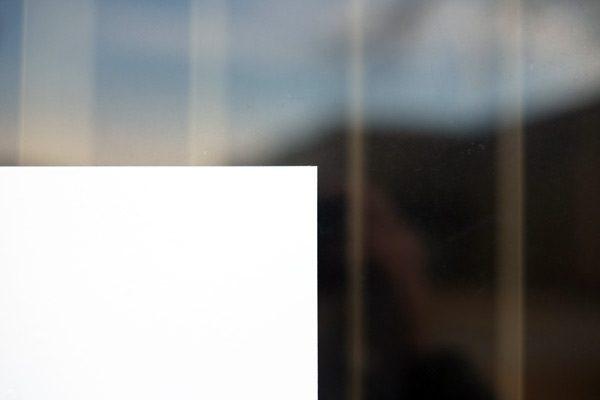 window-graphics-square-corners