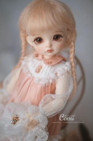 DSC_8984s