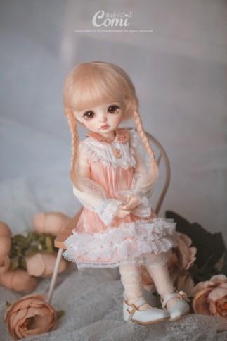 DSC_8990s