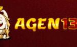 Agen138 | Situs Agen Live Slot Pragmatic Play Indonesia