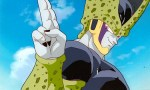 【ドラゴンボール】セルって潜在能力なら作中トップクラスの敵役