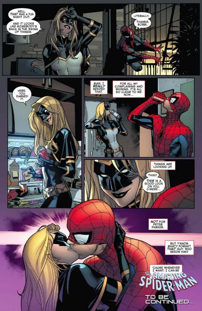 amazing-spider-man-mockingbird-1038309